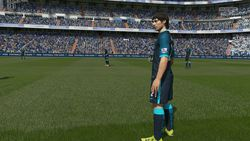FIFA 15 PC - 15
