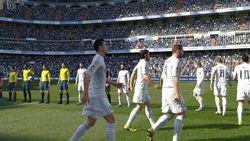 FIFA 15 PC - 1