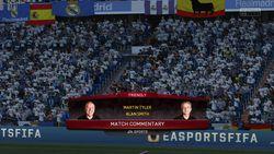 FIFA 15 PC - 2