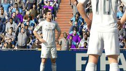FIFA 15 PC - 3