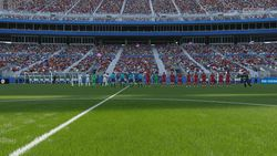 FIFA 15 PC - 5