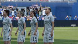 FIFA 15 PC - 6