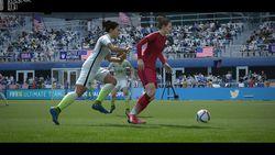 FIFA 15 PC - 8