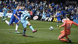 FIFA 16 - 1