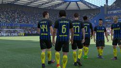 FIFA 17 - 11