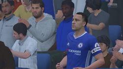 FIFA 17 - 12