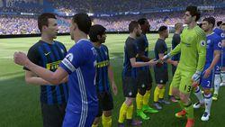 FIFA 17 - 14