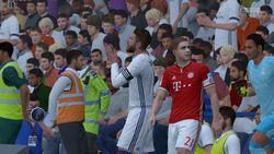 FIFA 17 - 15