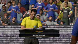 FIFA 17 - 16