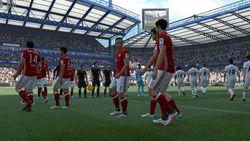 FIFA 17 - 17
