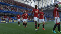 FIFA 17 - 3