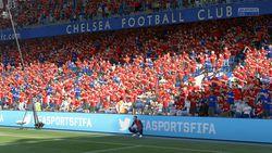 FIFA 17 - 4