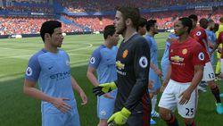 FIFA 17 - 5