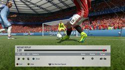 FIFA 17 - 6