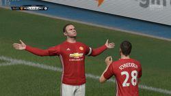 FIFA 17 - 7