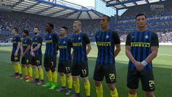 FIFA 17 - 9