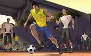 FIFA Street 3   Image 10