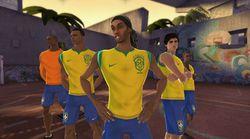 Fifa street 3 image 5