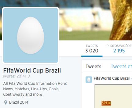 FIFA-Twitter-DMCA-avatar