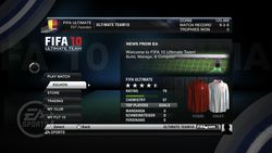 FIFA Ultimate 10 (3)