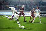 FIFA World - 2