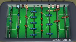 Fifa08 wii partymode 1