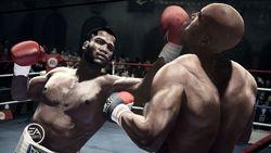 Fight Night Champion - Image 10