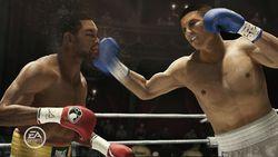 Fight Night Champion - Image 12