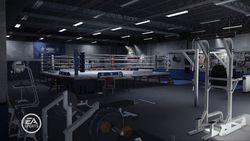 Fight Night Champion - Image 13