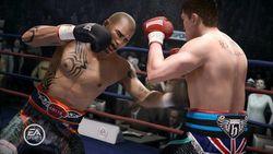Fight Night Champion - Image 3