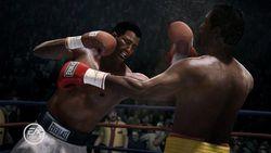 Fight Night Champion - Image 4