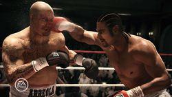 Fight Night Champion - Image 6