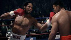 Fight Night Champion - Image 7