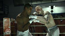 Fight Night Champion - Image 8