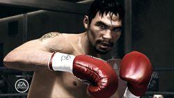 Fight Night Champion - Image 9