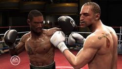 Fight Night Round 4 - Image 11