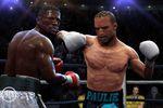 Fight Night Round 4 - Image 12