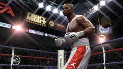 Fight Night Round 4 - Image 1