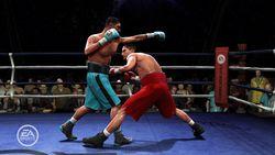 Fight Night Round 4 - Image 2