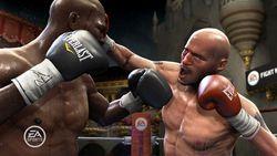 Fight Night Round 4 - Image 3