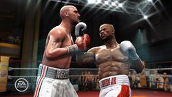 Fight Night Round 4 - Image 5