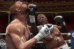 Fight Night Round 4 - Image 6