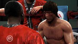 Fight Night Round 4 - Image 7