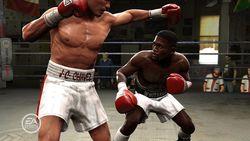 Fight Night Round 4 - Image 8