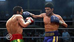Fight Night Round 4 - Image 9