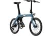 Bon plan : le vélo électrique FIIDO D11 à prix réduit, mais aussi les D1, D2, D2S, D3, D3S, D4S et M1
