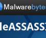 FileASSASSIN : éliminer les fichiers protégés facilement