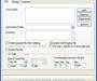 FileSplit : couper des fichiers en plusieurs morceaux