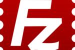 FileZilla : le meilleur moyen de se connecter à un serveur FTP