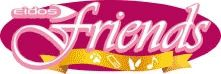 fille_eidos_friends
